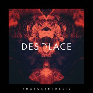 Desolace — Photosysnthesis (2017)