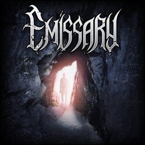 Emissary — Emissary (2013)