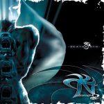 Nepenthe — DeathBirth (2006)
