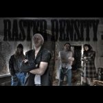 Raster Density — Demo (2009)
