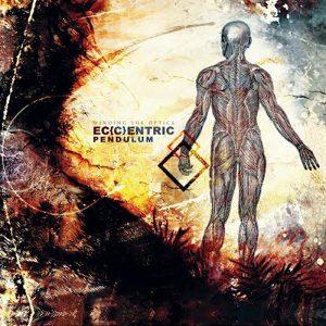 Eccentric Pendulum — Winding The Optics (2011)