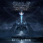 Shadow Of Intent — Reclaimer (2017)
