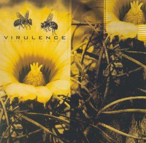 Virulence — A Conflict Scenario (2001)