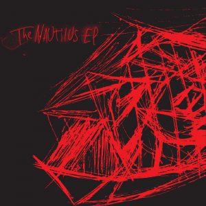 The Nautilus — The Nautilus (2012)