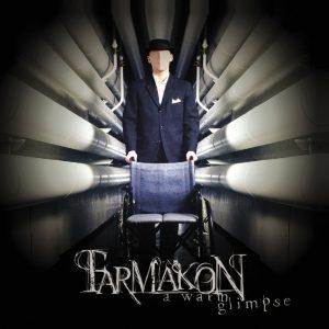 Farmakon — A Warm Glimpse (2003)