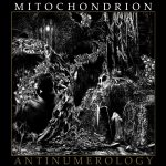 Mitochondrion — Antinumerology (2013)