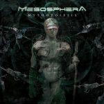 Mesosphera — Mythopoiesis (2017)