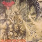 Violent Dirge — Obliteration Of Soul (1991)