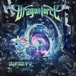 Dragonforce — Reaching Into Infinity (2017)