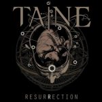 Taine — Resurrection (2013)