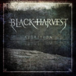 Black Harvest — Attrition (2017)