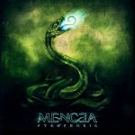Mencea — Pyrophoric (2012)