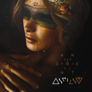 Arphael — Ancient (2017)