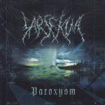 Sarsekim — Paroxysm (2005)