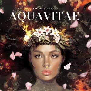 The Voynich Code — Aqua Vitae (2017)