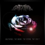Cortexiphan — Anathema: The Murk. The Scorn. The Guilt. (2012)