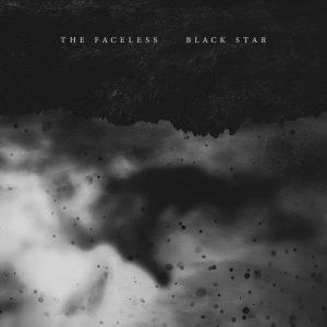 The Faceless — Black Star (2017)