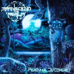 Transcend The Realm — Perennial Discoveries (2017)