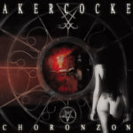 Akercocke — Choronzon (2003)