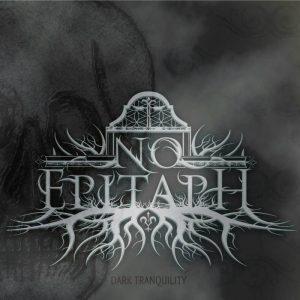 No Epitaph — Dark Tranquility (2017)