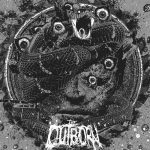 The Outborn — Seven (2017)