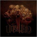 Unbeheld — Unbeheld (2014)