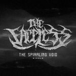 The Faceless — The Spiraling Void (2015)
