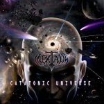 Inextalis — Catatonic Universe (2013)