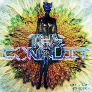 The Conduit — Dichotomy Hypnotic (2017)