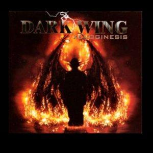 Dark Wing — Xenoginesis (2005)