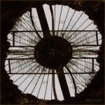 Nebulae31 — The Epitaph (2009)