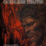 Godless Truth — Burning Existence (1999)
