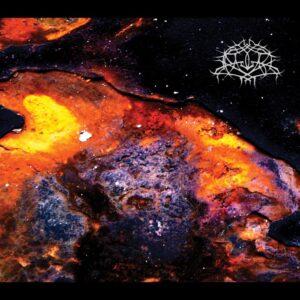 Krallice — Years Past Matter (2012)