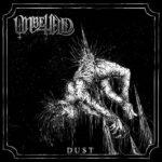 Unbeheld — Dust (2017)