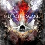 Ne Obliviscaris — Portal Of I (2012)