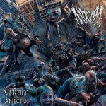 Natrium — Vertigo Of Abjection (2017)