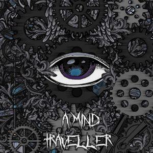A Mind Traveller — Evolution (2017)