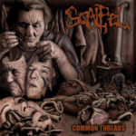 Scalpel — Common Threads (2010)