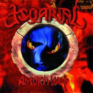 Esqarial — Amorphous (1998)