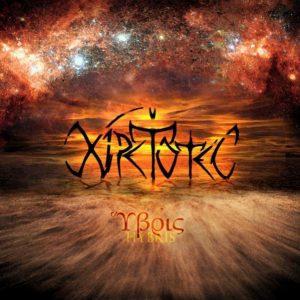 Xipe Totec — Hybris (2010)