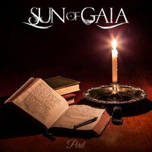 Sun Of Gaia — Peril (2017)