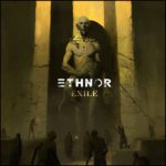 Ethnor — Exile (2017)