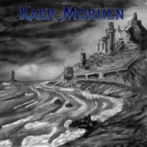Kaer Morhen — Kaer Morhen (2017)