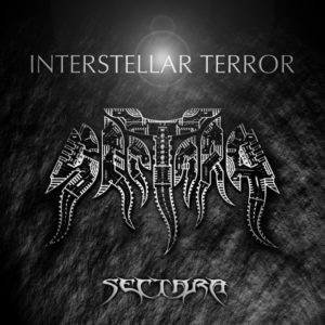 Sectara — Interstellar Terror (2013)
