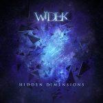 Widek — Hidden Dimensions (2017)