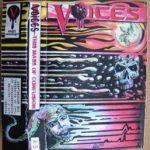 Voices — This Mass Of Confusion (1997)