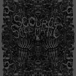 Scourge Schematic — Life Savings (2011)