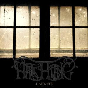 Hatchling — Haunter (2017)