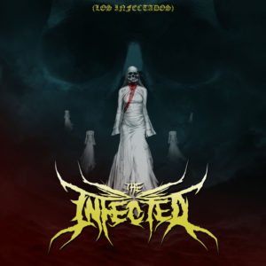 The Infected — Los Infectados (2017)