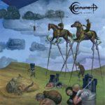 Cormorant — Diaspora (2017)